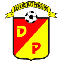 Deportes Pereira logo