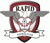 Rapid B logo
