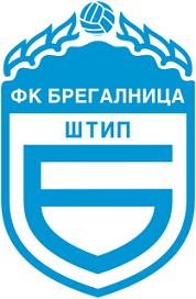 Bregalnica logo