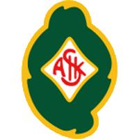 Skovde logo