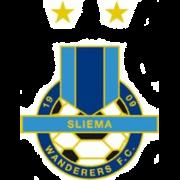 Sliema Wanderers FC logo