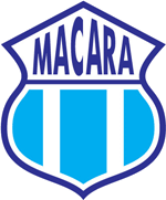 Dep. Macara logo