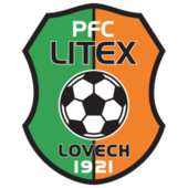 Lovech logo