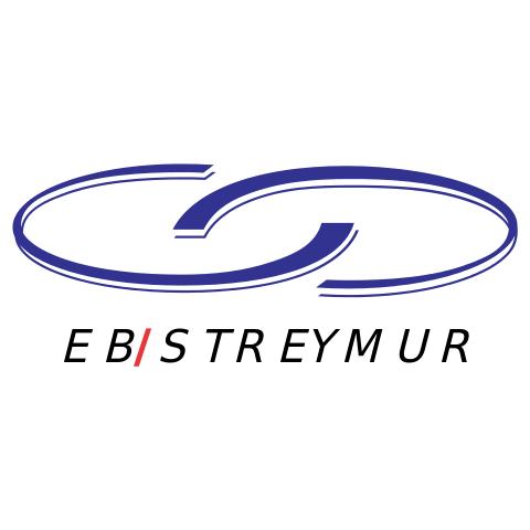 Streymur logo