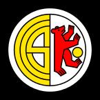 Cham logo
