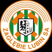 Zaglebie L logo