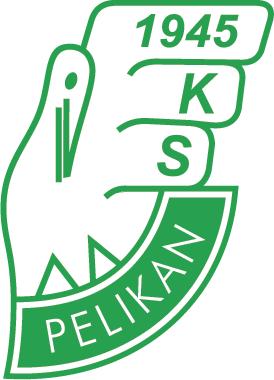 Pelikan Lowicz logo