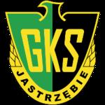 Jastrzebie logo