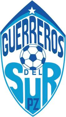 Perez Zeledon logo