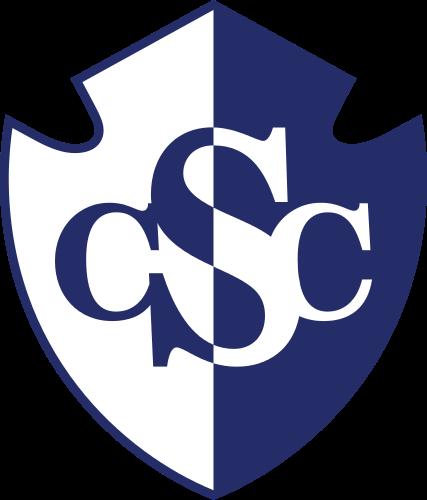 CS Cartagines logo