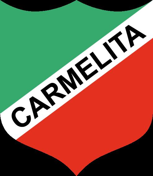 AD Carmelita logo