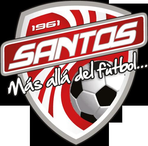 Santos Dg logo