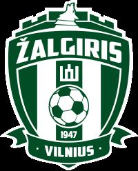 Zalgiris logo
