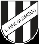 Hfk Olomouc logo