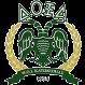 Doxa Katokopias logo