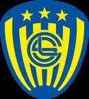 Sportivo Luqueno logo