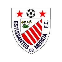 Estudiantes de Merida logo
