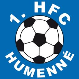 Humenne logo