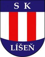Lisen logo
