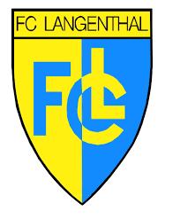Langenthal logo