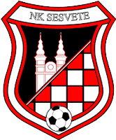 Sesvete logo