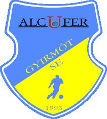 Gyirmot logo