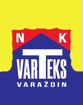 Varteks logo