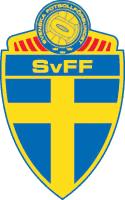 Sweden U-21 logo