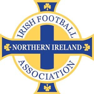 Northern Ireland U-21 logo