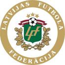 Latvia U-21 logo