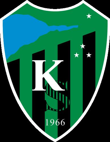Kocaelispor logo