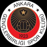 Genclerbirligi logo