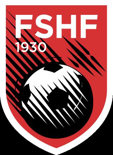 Albania U-21 logo