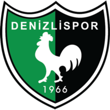 Denizlispor logo