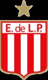 Estudiantes de La Plata logo