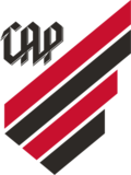 Atletico-PR logo
