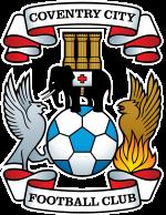 Coventry logo