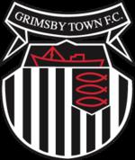 Grimsby logo