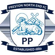 Preston NE logo