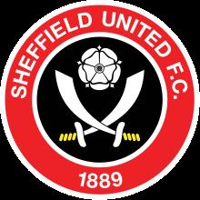 Sheffield Utd logo
