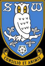 Sheffield Wed logo
