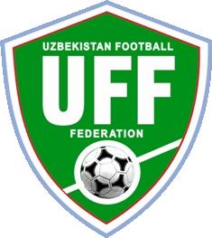 Uzbekistan U-19 logo