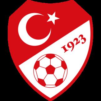 Turkey U-19 logo