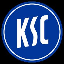 Karlsruher logo