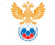 Russia U-19 logo