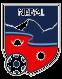 Nepal U-19 logo