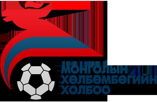 Mongolia U-19 logo