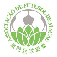Macao U-19 logo