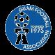Guam U-19 logo