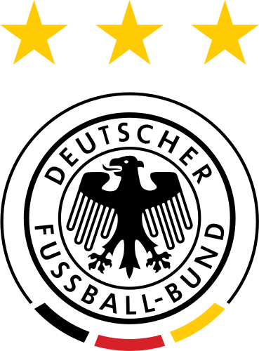 Germany U-19 logo